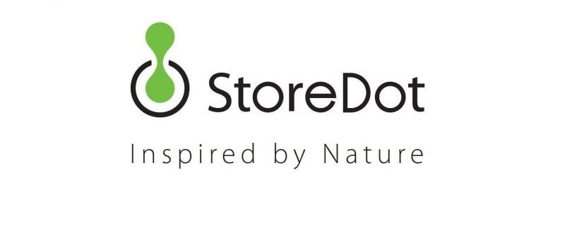 Store Dot