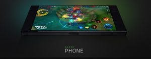 Razer Gaming Phone