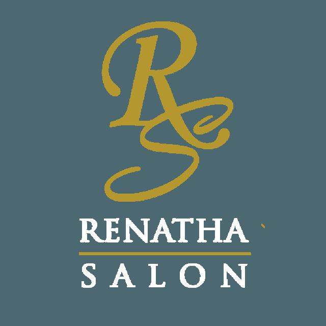 Renatha Salon